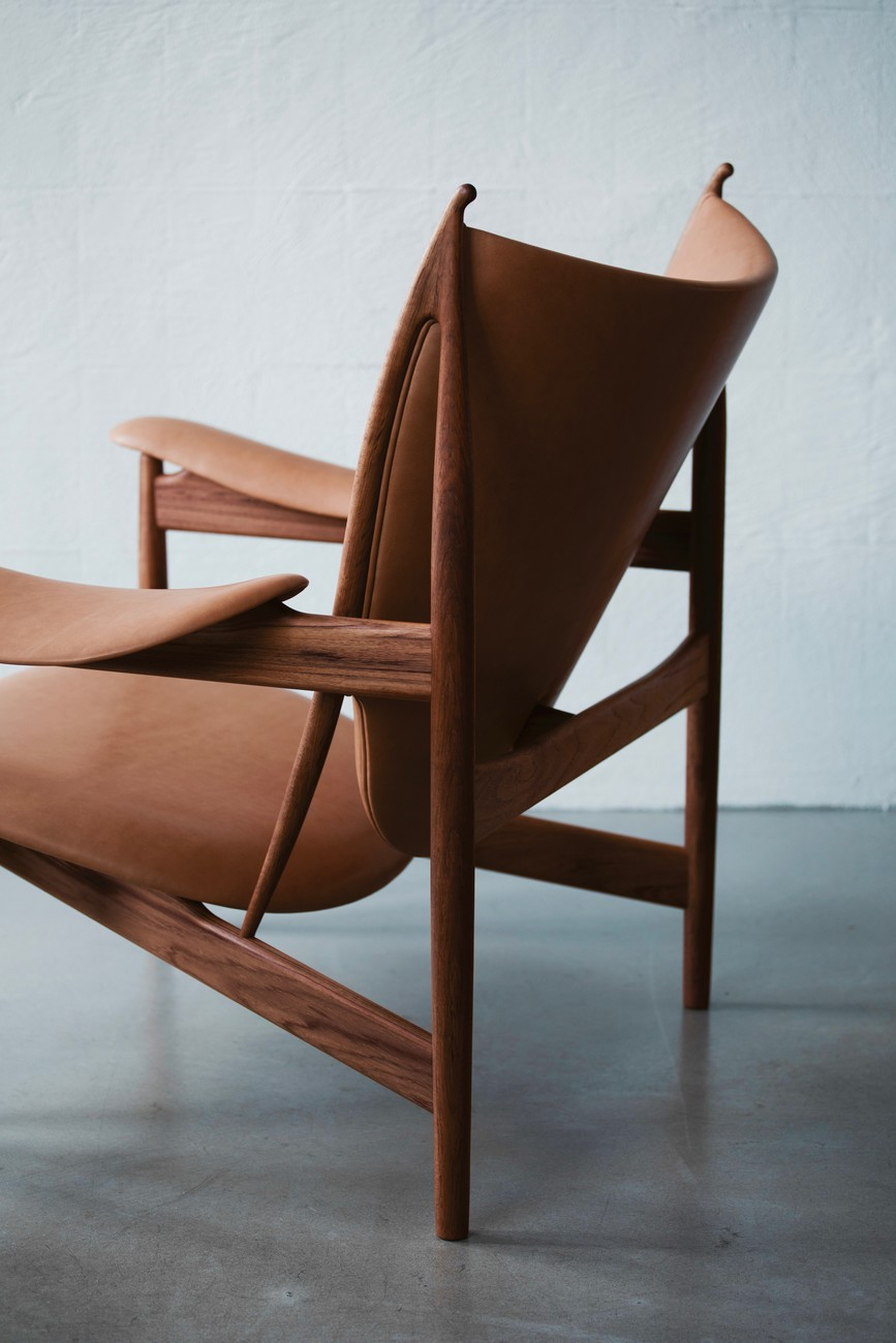 Biennale Interieur - Belgium's leading design and interior event - Hovding-mejeri-n61a7883.jpg