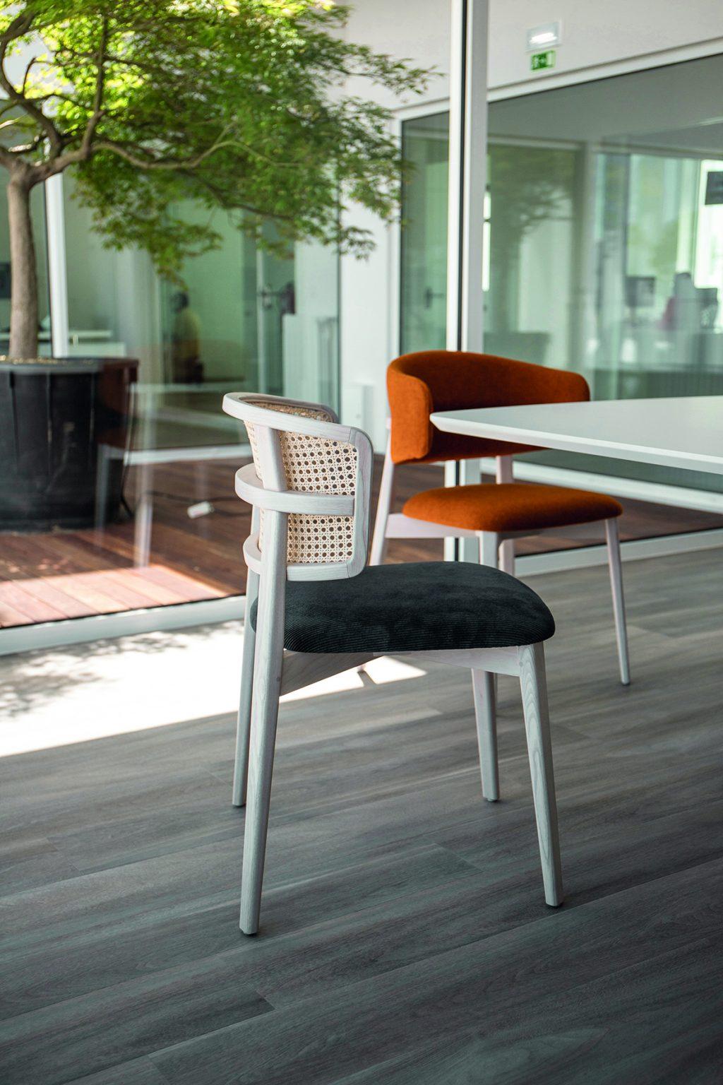 Biennale Interieur - Belgium's leading design and interior event - Img_9598.jpg