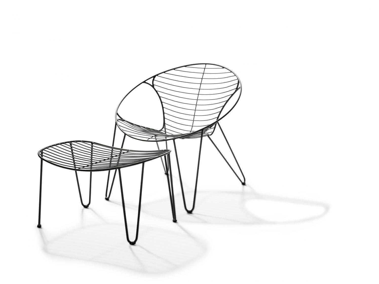 Biennale Interieur - Belgium's leading design and interior event - Joli_product_0026.jpg