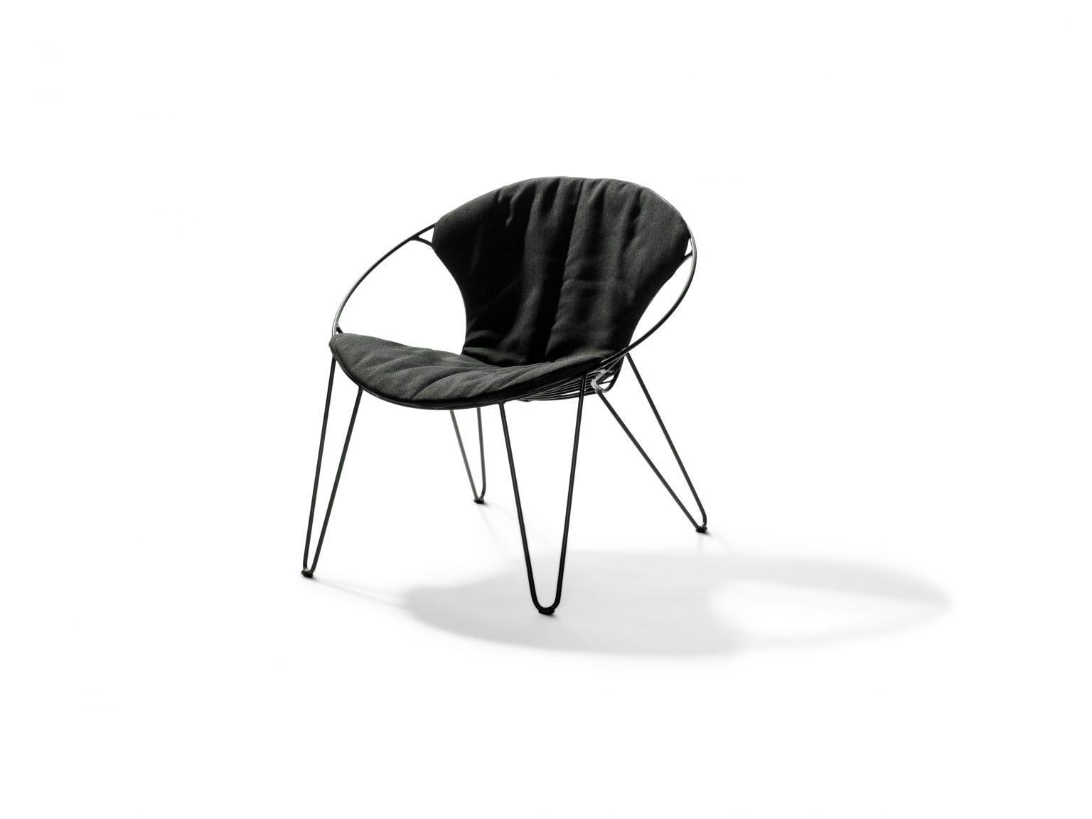 Biennale Interieur - Belgium's leading design and interior event - Joli_product_0034.jpg