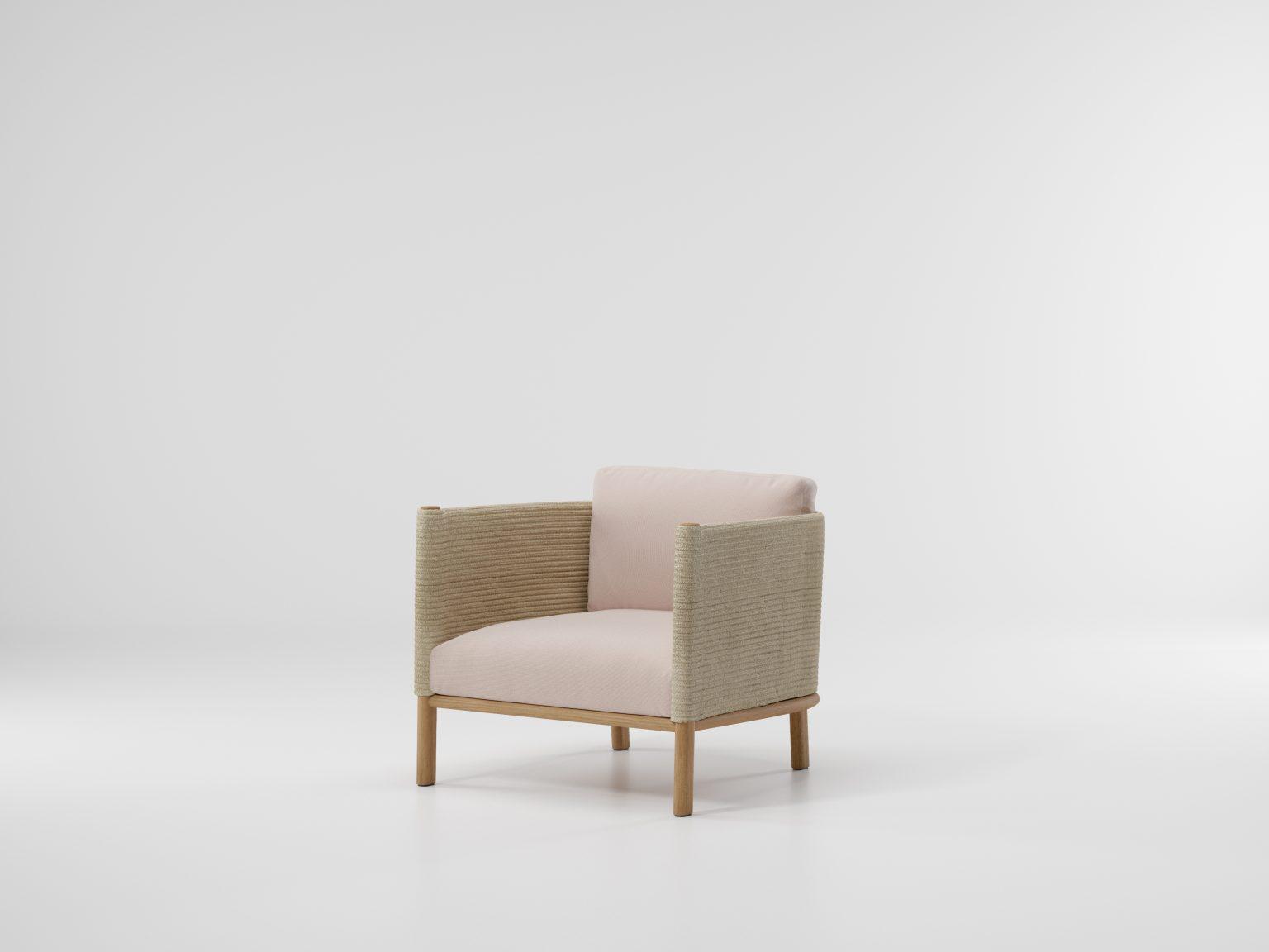 Biennale Interieur - Belgium's leading design and interior event - Kmnt_gro_001_club-armchair-copia.jpg