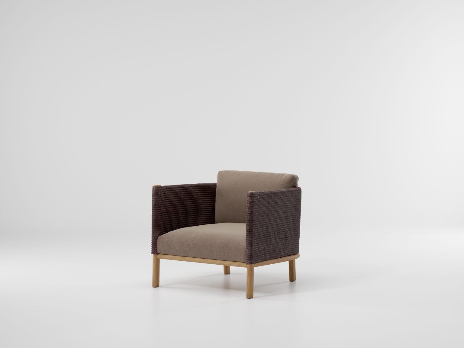 Biennale Interieur - Belgium's leading design and interior event - Kmnt_gro_002_club-armchair-copia.jpg