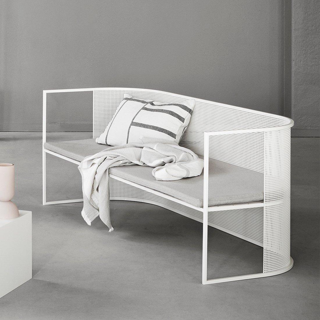 Biennale Interieur - Belgium's leading design and interior event - Kristinadamstudio_aw20_lifestyle-bauhaus_lounge_bench-beige-1_1100x.jpeg