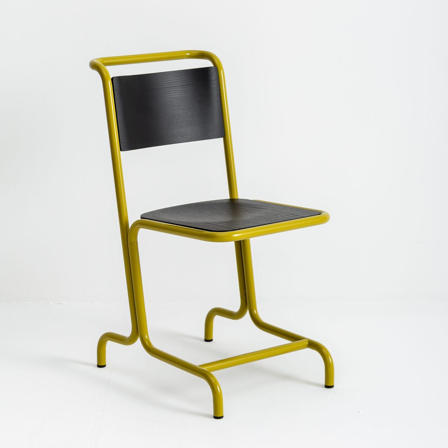Biennale Interieur - Belgium's leading design and interior event - Laszlo_currygelb-1.jpg