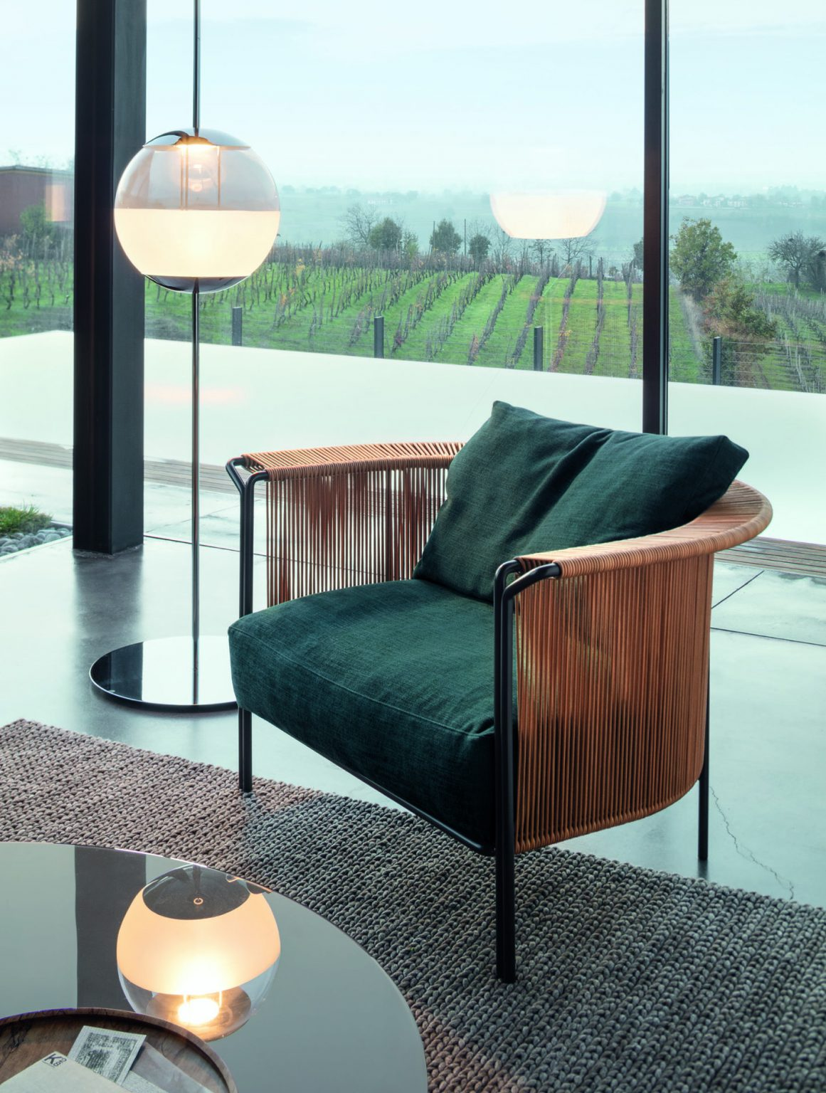 Biennale Interieur - Belgium's leading design and interior event - Lema-alton-david-lopez-quincoces-1.jpg