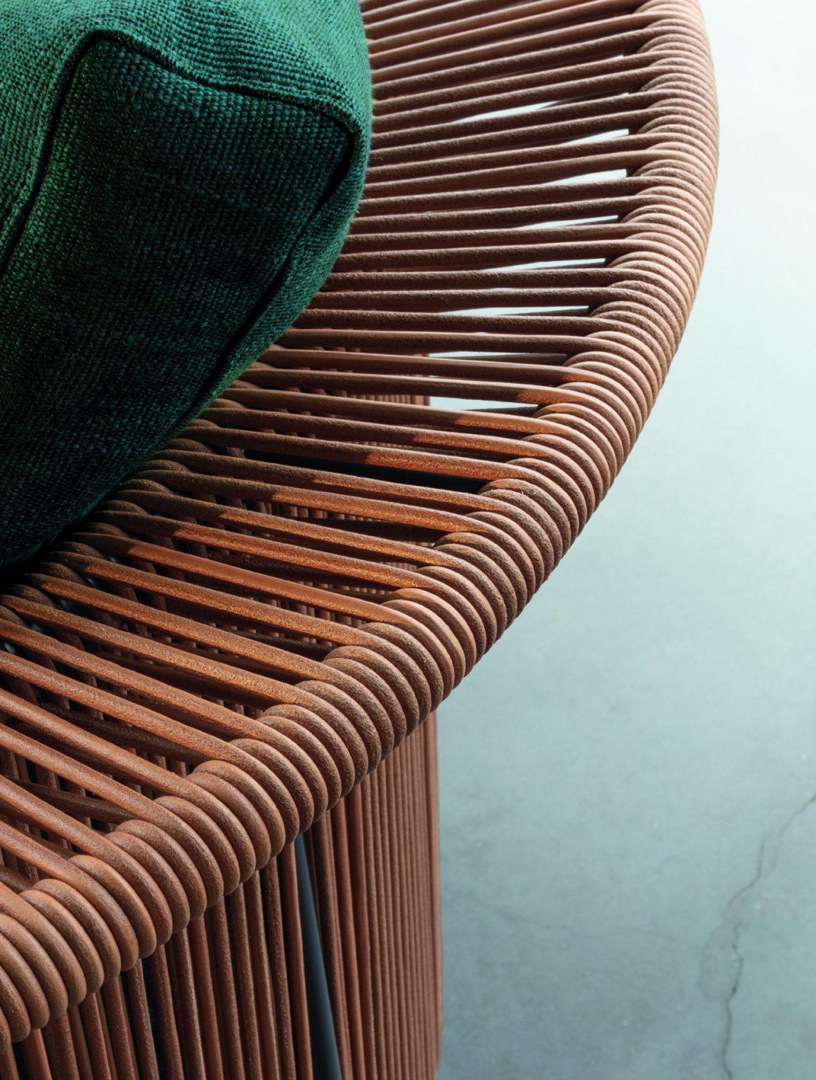 Biennale Interieur - Belgium's leading design and interior event - Lema-alton-david-lopez-quincoces-2.jpg