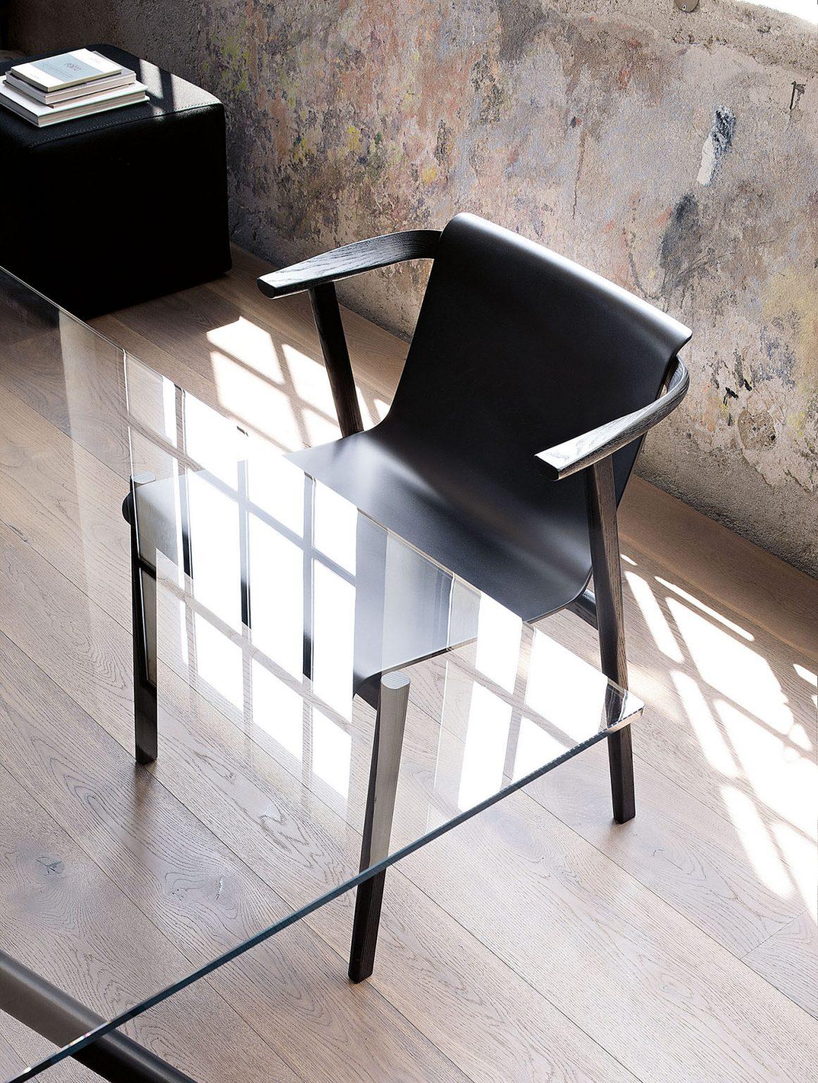 Biennale Interieur - Belgium's leading design and interior event - Lema-bai-lu-chair-neri-hu-1.jpg