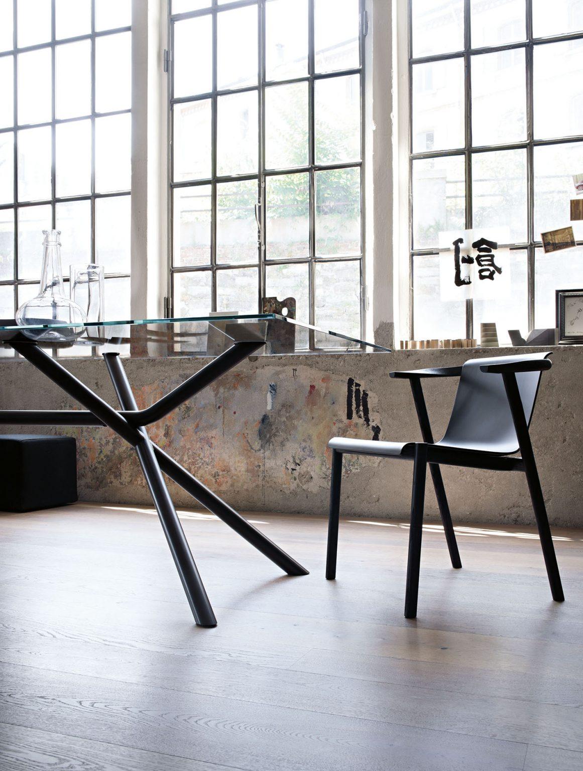 Biennale Interieur - Belgium's leading design and interior event - Lema-bai-lu-chair-neri-hu-2.jpg