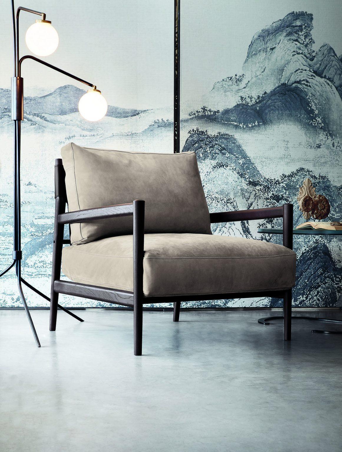 Biennale Interieur - Belgium's leading design and interior event - Lema-maddix-dainelli-studio-1.jpg