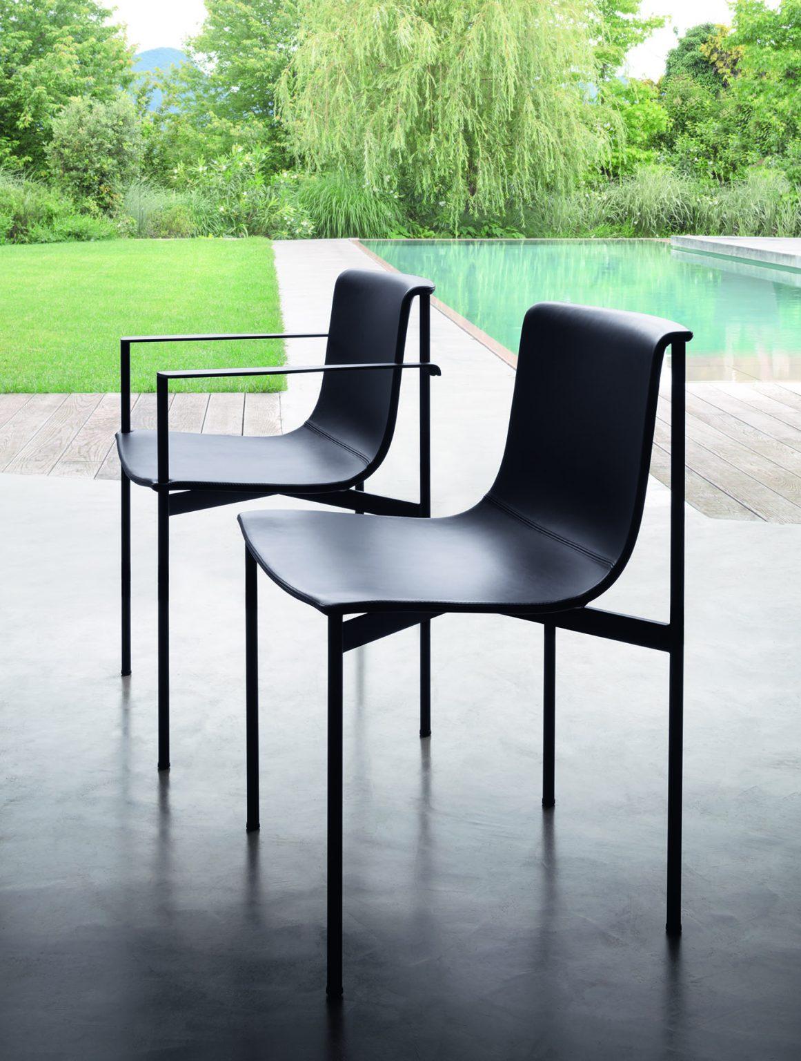 Biennale Interieur - Belgium's leading design and interior event - Lema-ombra-chair-piero-lissoni-1-2.jpg
