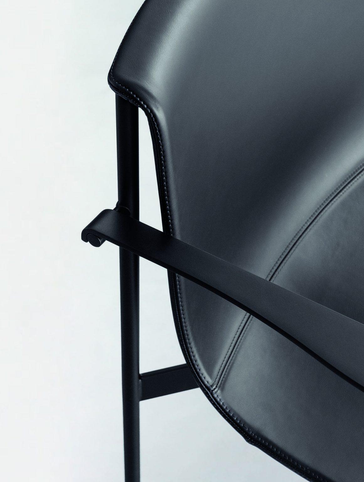 Biennale Interieur - Belgium's leading design and interior event - Lema-ombra-chair-piero-lissoni-2-2.jpg