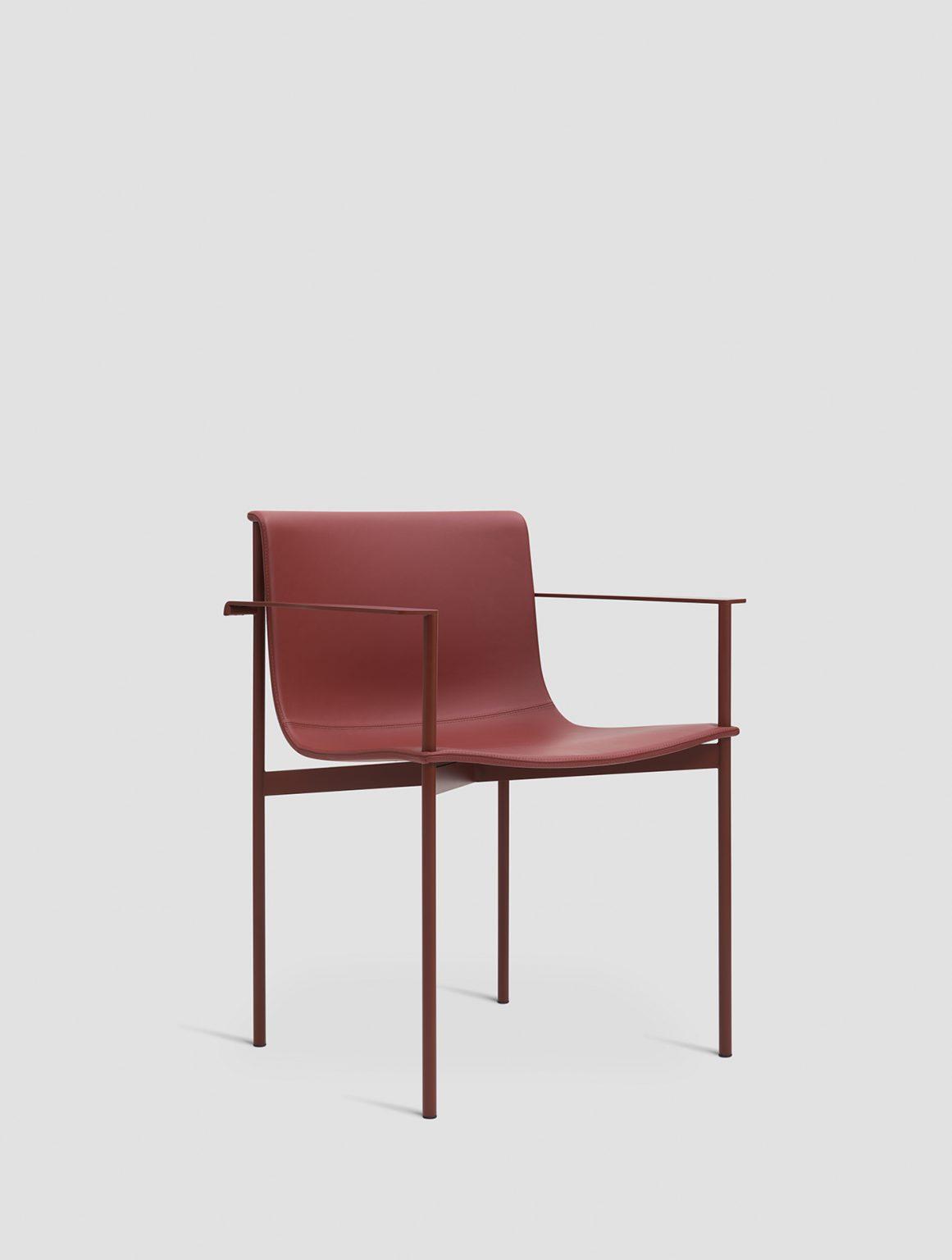 Biennale Interieur - Belgium's leading design and interior event - Lema-ombra-chair-piero-lissoni-3-2.jpg