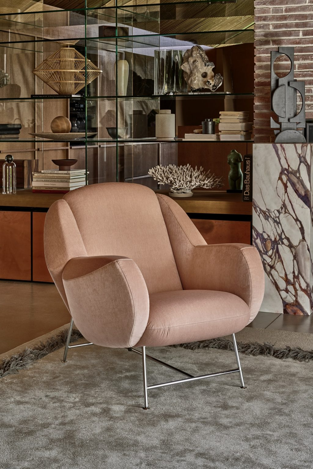 Biennale Interieur - Belgium's leading design and interior event - Leolux_anton_03242021_014_v1_.jpg
