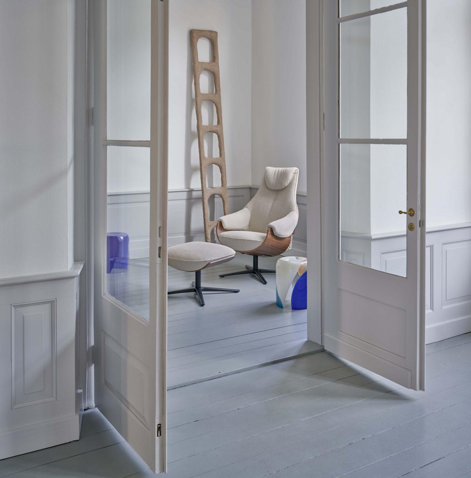 Biennale Interieur - Belgium's leading design and interior event - Leolux_cream_09142020-001_k.jpg