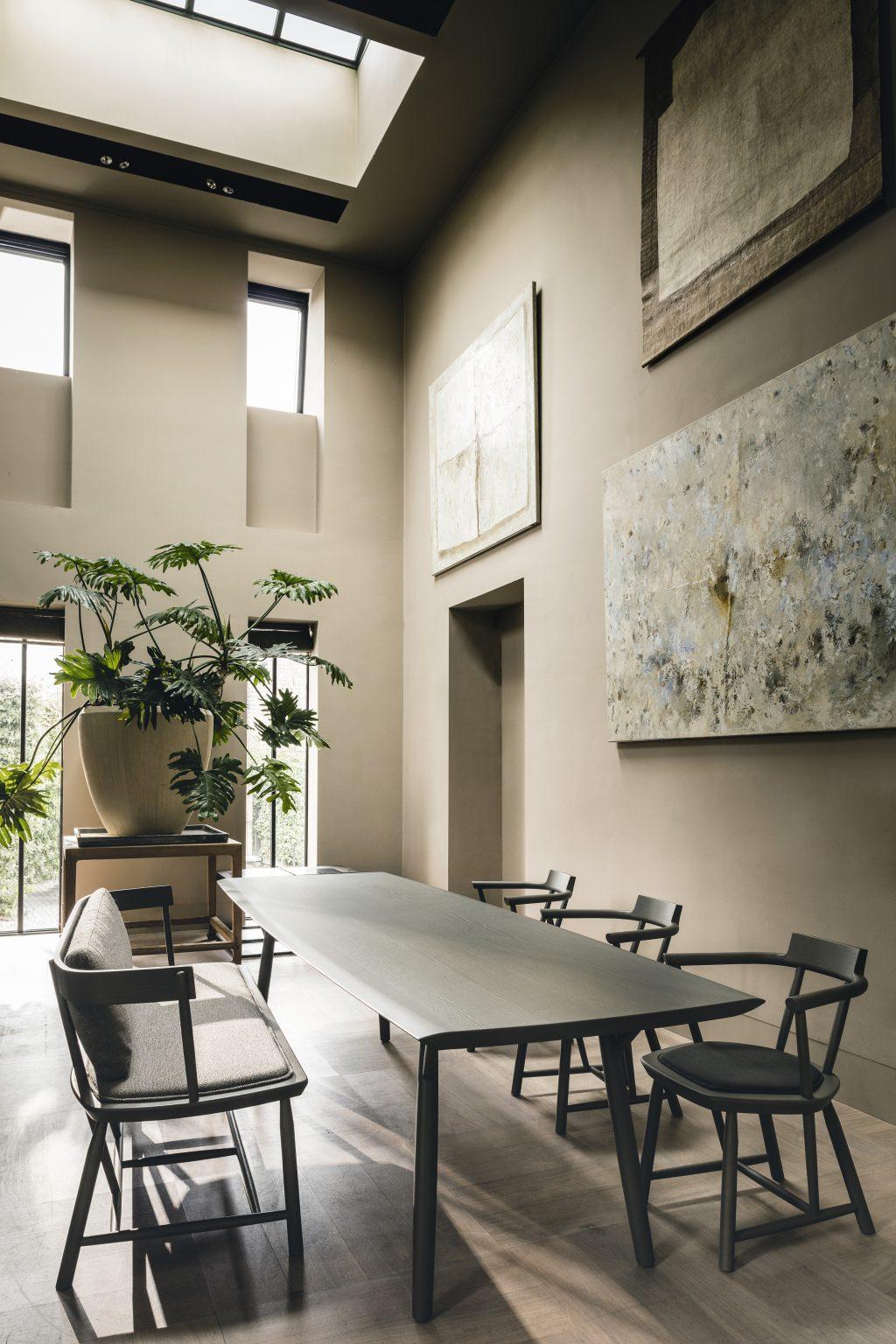 Biennale Interieur - Belgium's leading design and interior event - Linteloo-oiseau-s2.jpg