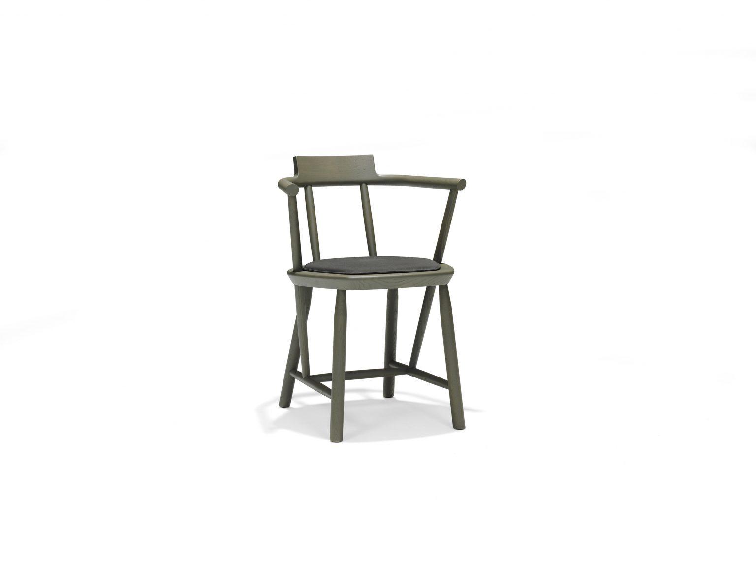 Biennale Interieur - Belgium's leading design and interior event - Linteloo-oiseau-dining-chair-5.jpg