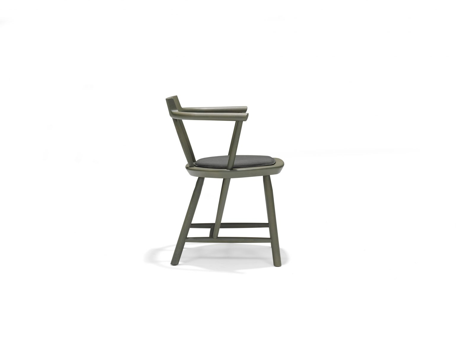 Biennale Interieur - Belgium's leading design and interior event - Linteloo-oiseau-dining-chair-9.jpg