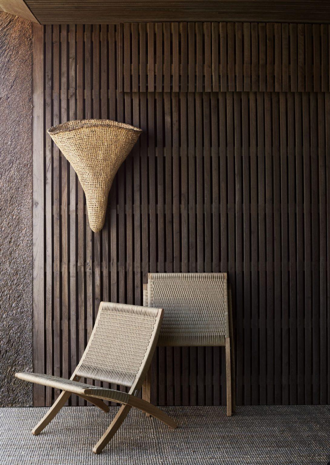 Biennale Interieur - Belgium's leading design and interior event - Mg501_oak_oil_papercord_natural_v2-medium.jpg