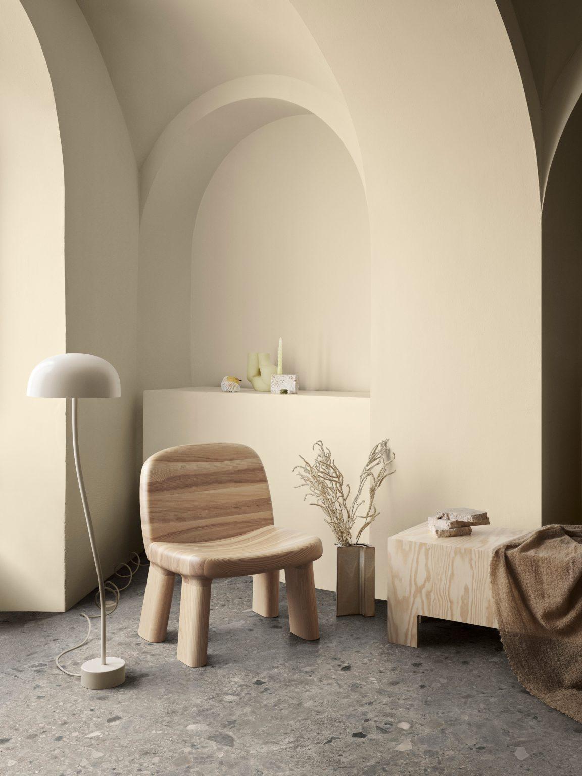 Biennale Interieur - Belgium's leading design and interior event - Maximus-project-1-new.jpg