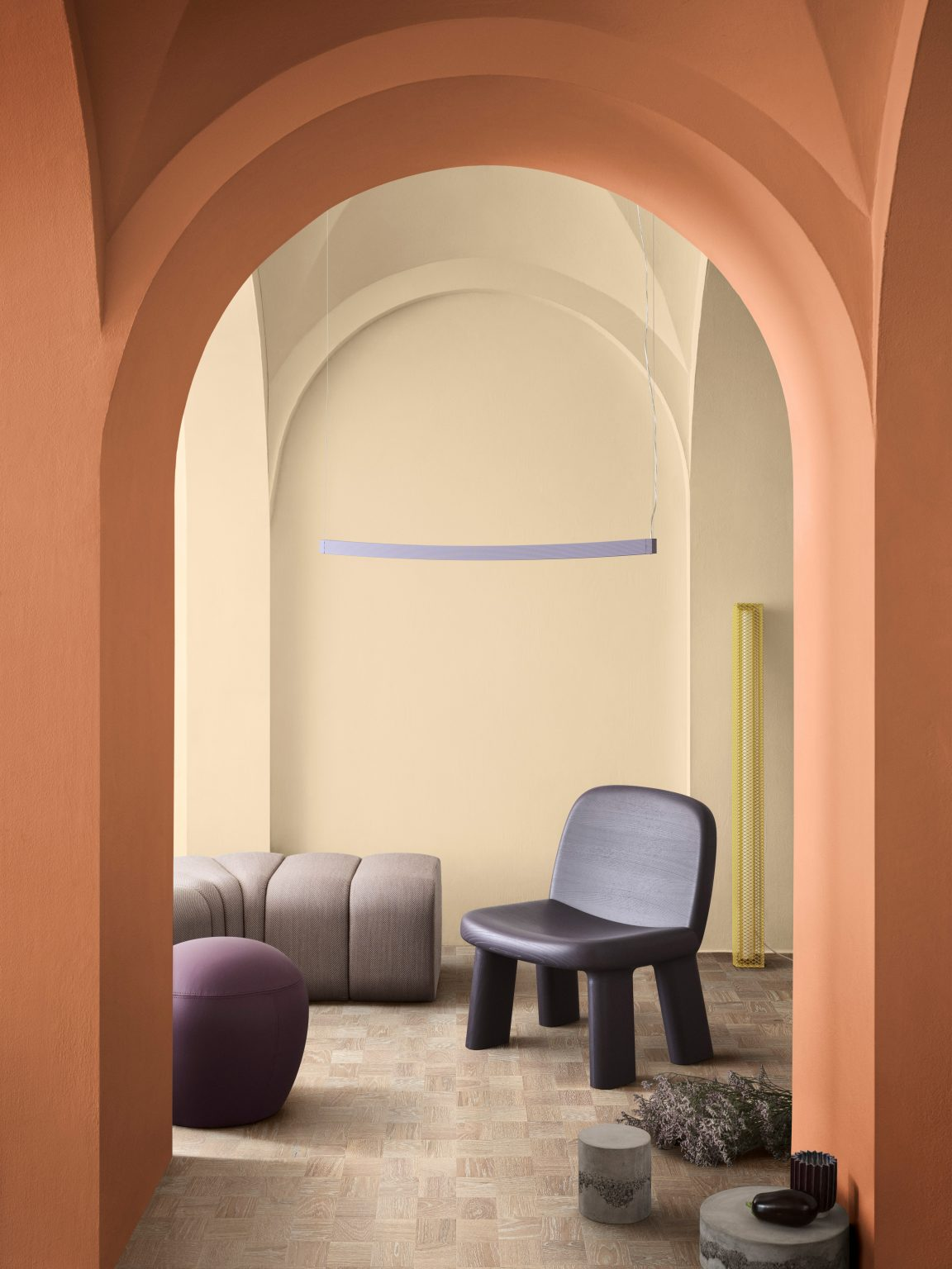 Biennale Interieur - Belgium's leading design and interior event - Maximus-project-2-new.jpg