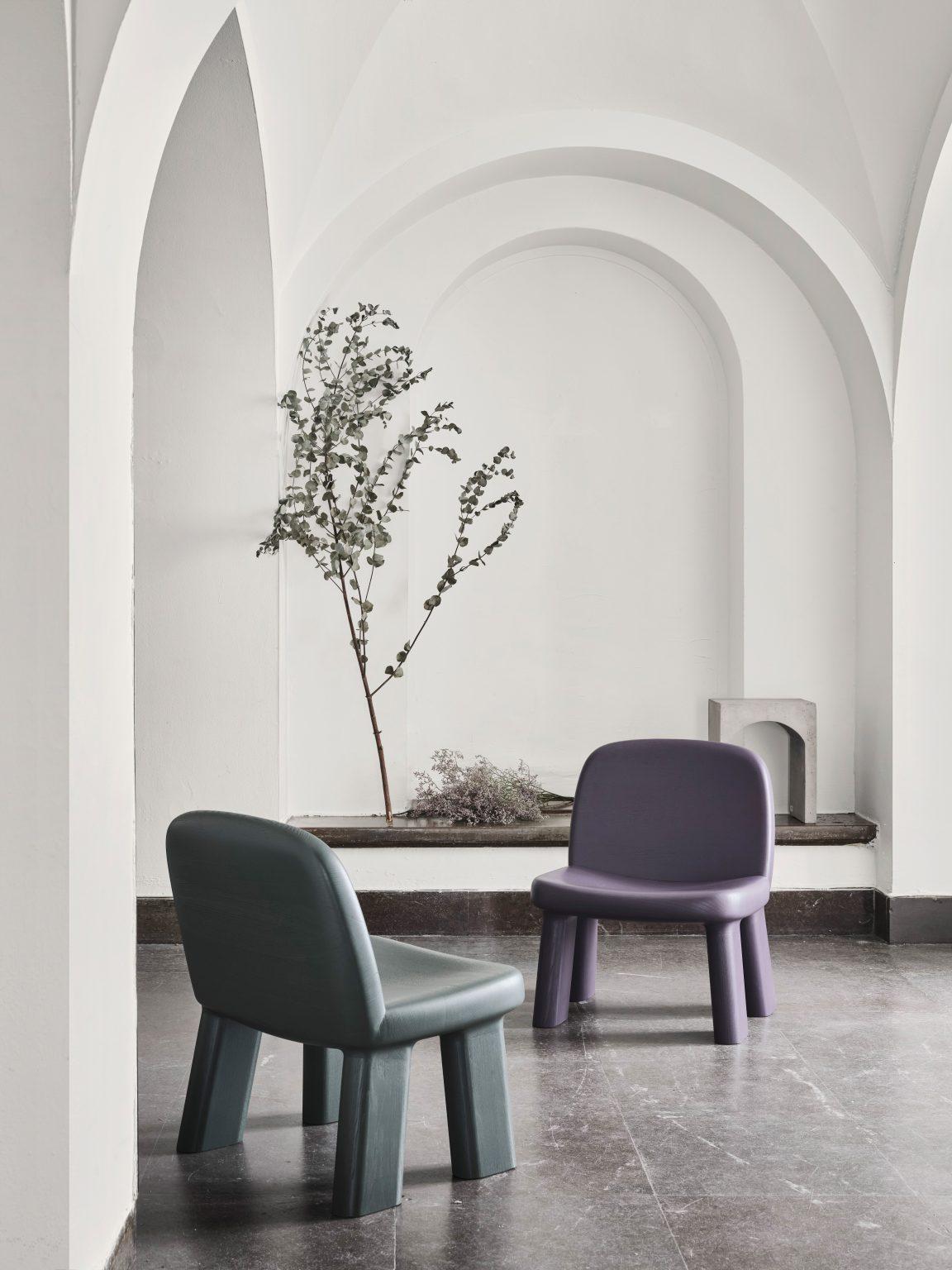 Biennale Interieur - Belgium's leading design and interior event - Maximus-project-3-new.jpg
