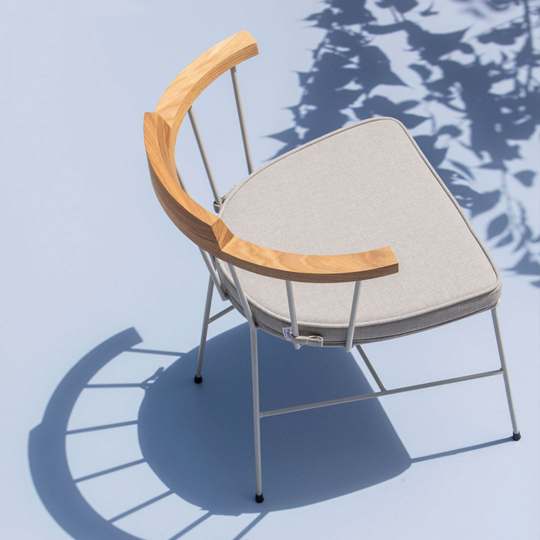 Biennale Interieur - Belgium's leading design and interior event - Mim-chair.jpg