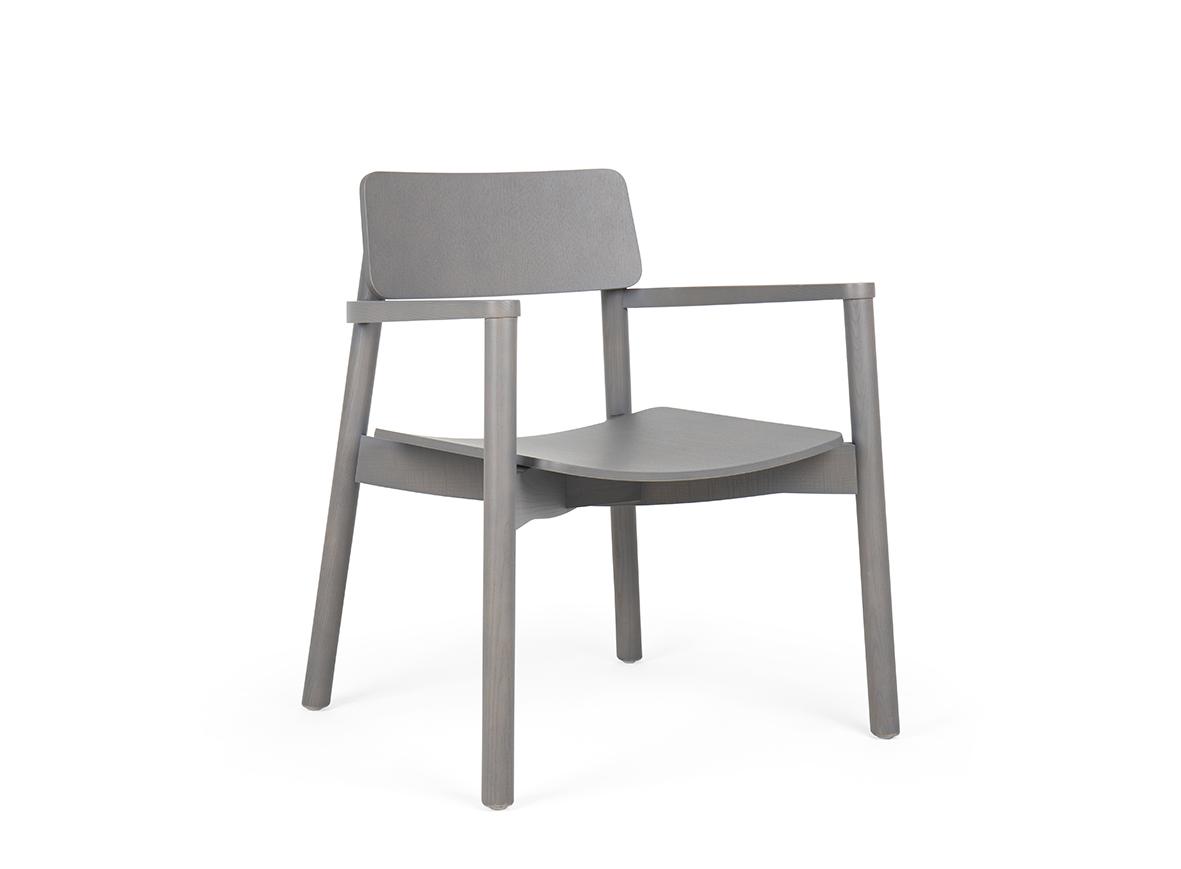 Biennale Interieur - Belgium's leading design and interior event - Mine-lounge-armchair_by-studiosegers_fenabel-2.jpg