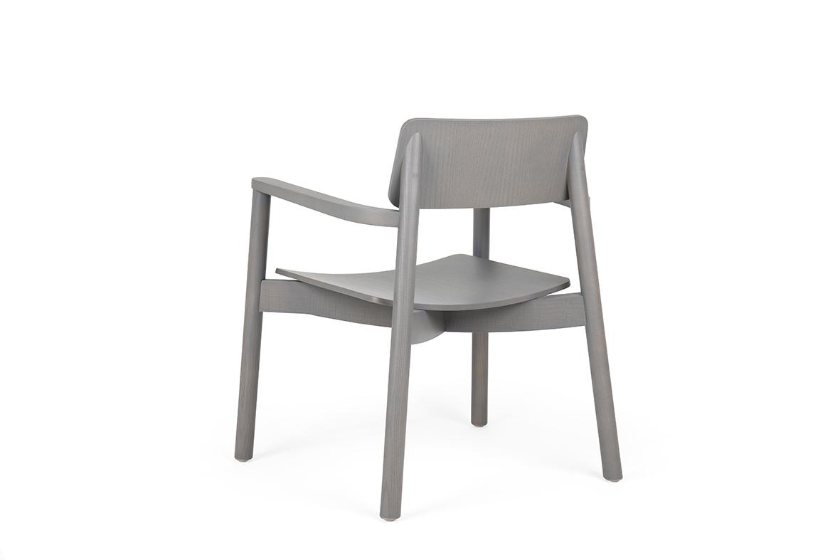 Biennale Interieur - Belgium's leading design and interior event - Mine-lounge-armchair_by-studiosegers_fenabel-5.jpg