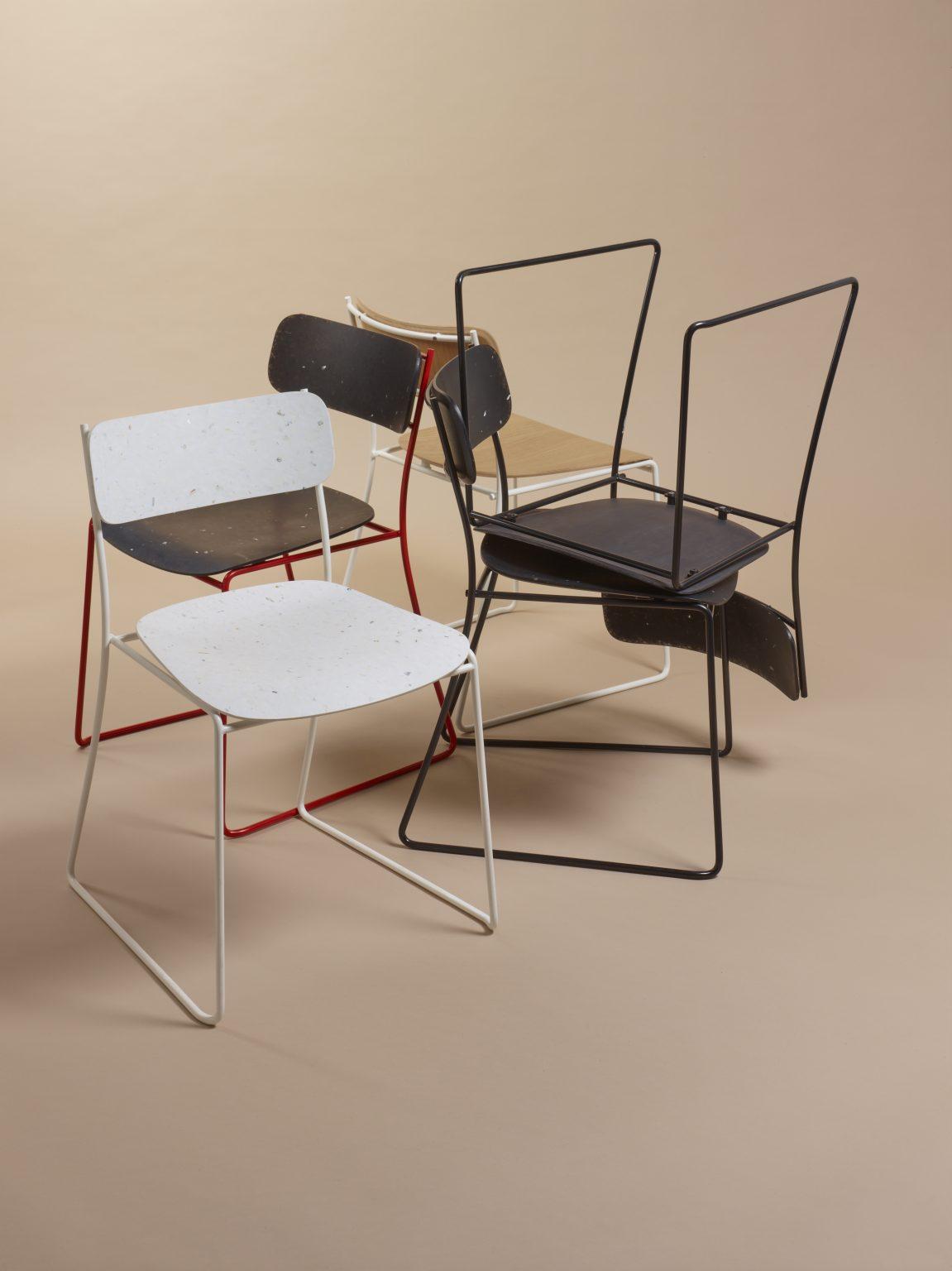 Biennale Interieur - Belgium's leading design and interior event - Noma-sen2020_01_26_groupe-sen-5©studio-swissmiss.jpg