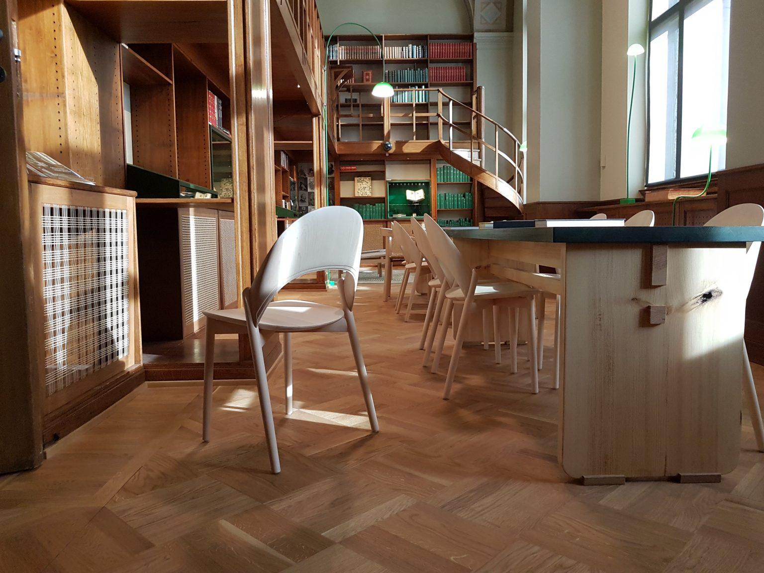 Biennale Interieur - Belgium's leading design and interior event - National-museum-4.jpg