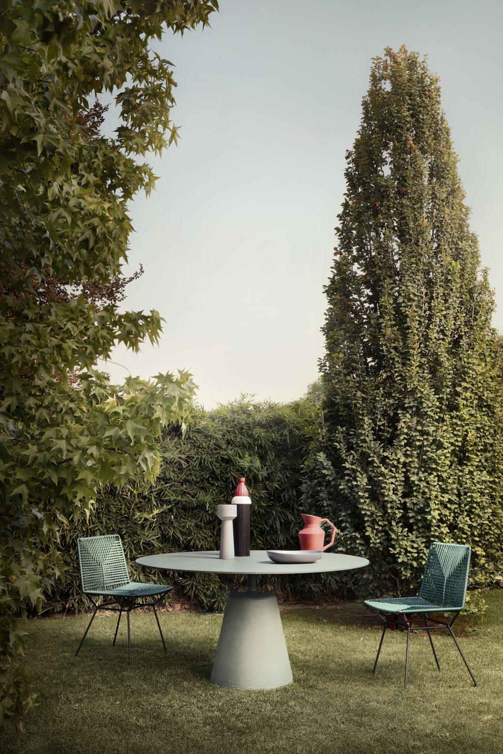 Biennale Interieur - Belgium's leading design and interior event - Neil-twist-2.jpg