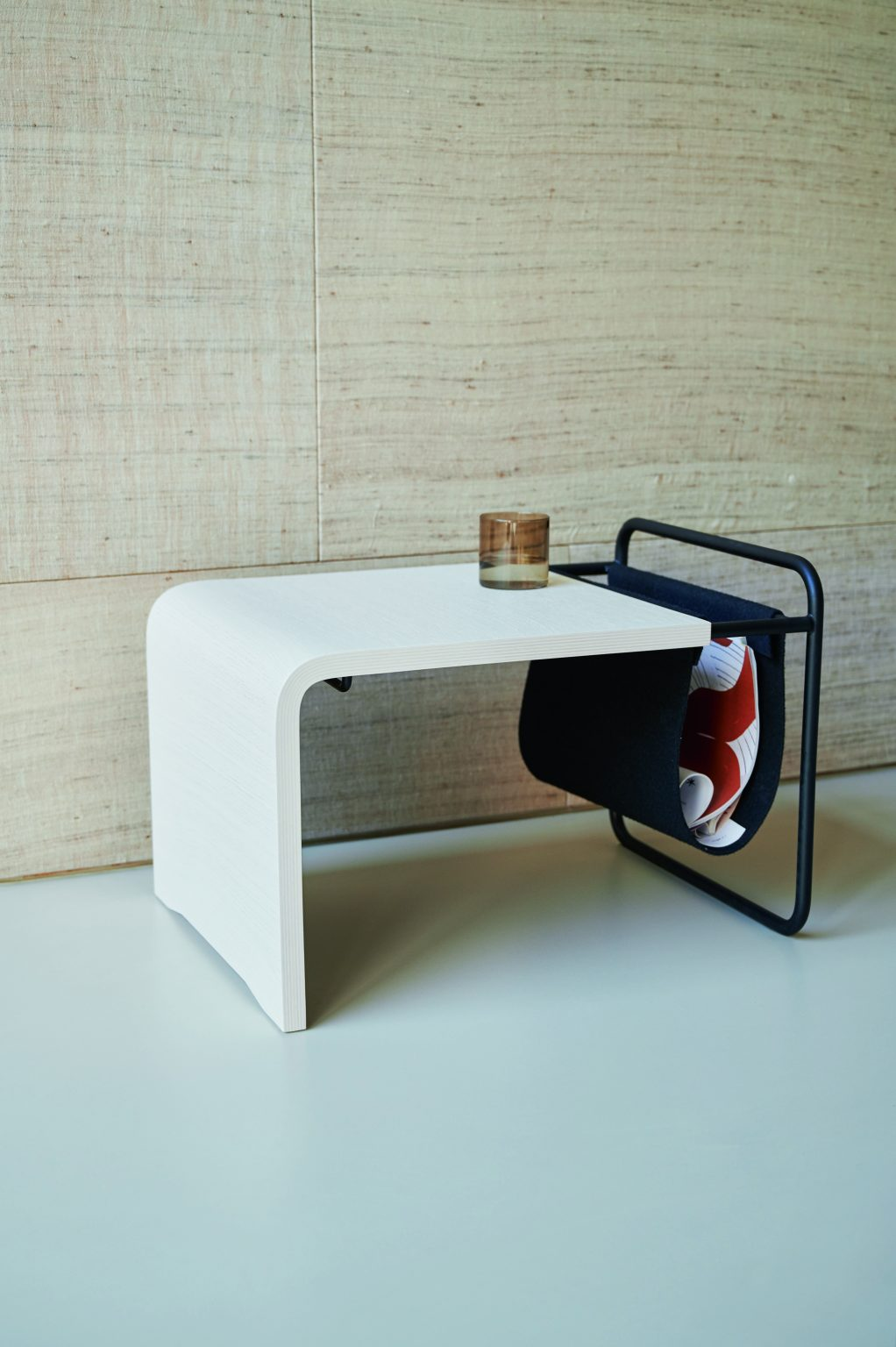 Biennale Interieur - Belgium's leading design and interior event - Noa-day-bed-4.jpg