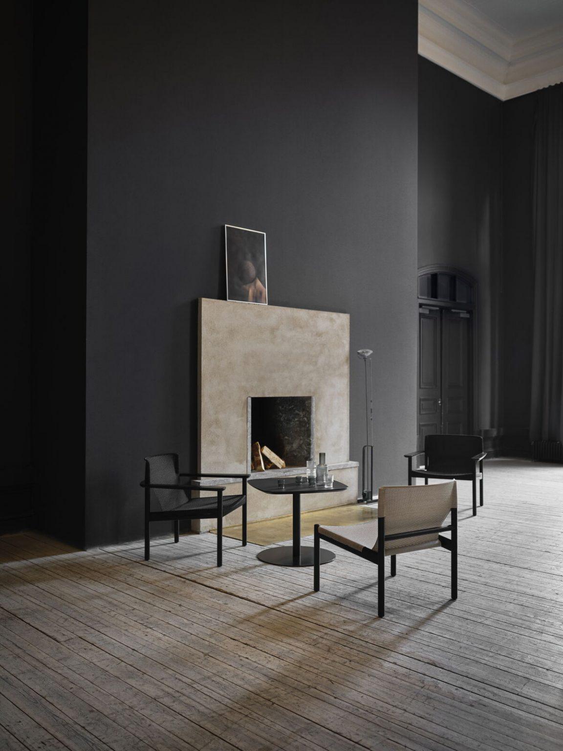 Biennale Interieur - Belgium's leading design and interior event - P32462_large.jpg