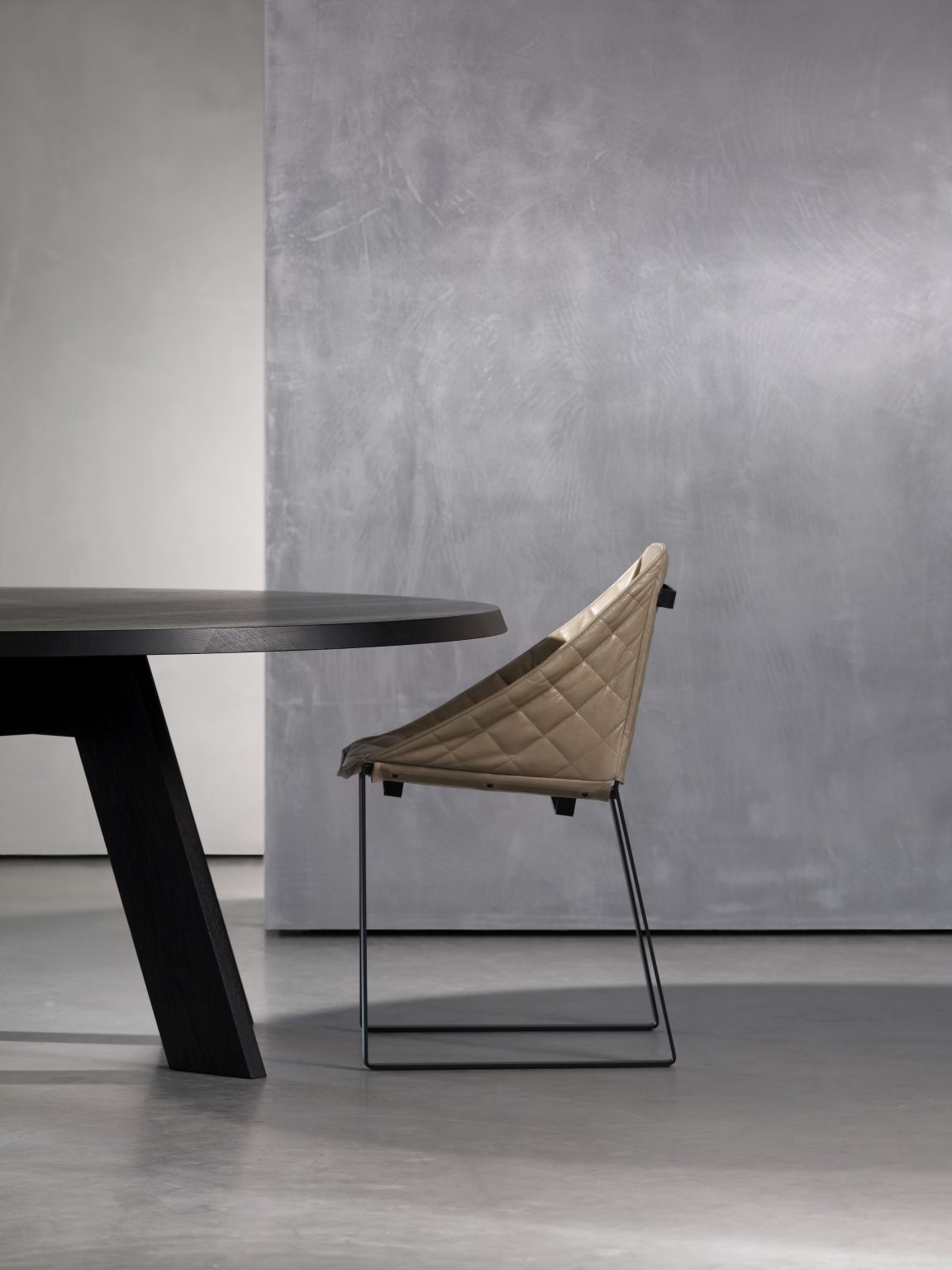 Biennale Interieur - Belgium's leading design and interior event - Pb_collection_kekke_chair_sa_011.jpg