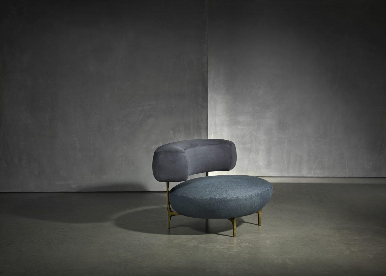 Biennale Interieur - Belgium's leading design and interior event - Pb_ella_armchair_sa_001.jpg
