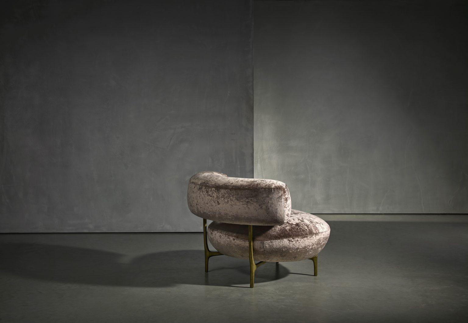 Biennale Interieur - Belgium's leading design and interior event - Pb_ella_armchair_sa_003.jpg
