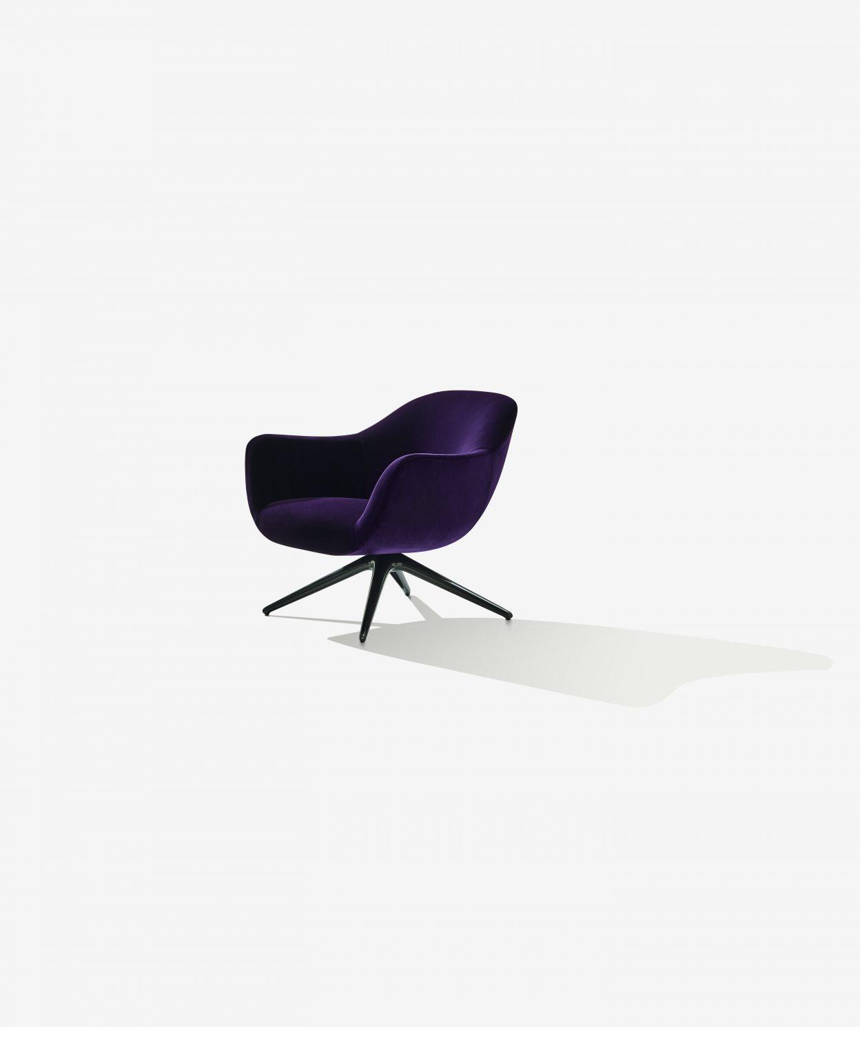Biennale Interieur - Belgium's leading design and interior event - Poltrone-mad-chair-con-razza-v1-185.jpg