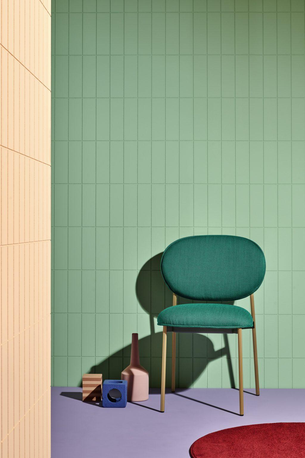 Biennale Interieur - Belgium's leading design and interior event - Pedrali_blume_sebastian-herkner_art-direction-studio-fm_photo-andrea-garuti-3.jpg