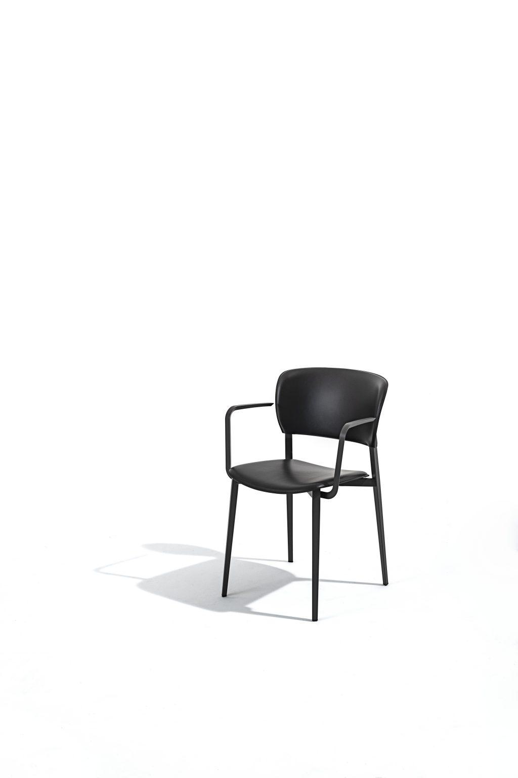 Biennale Interieur - Belgium's leading design and interior event - Ply-1-1.jpg