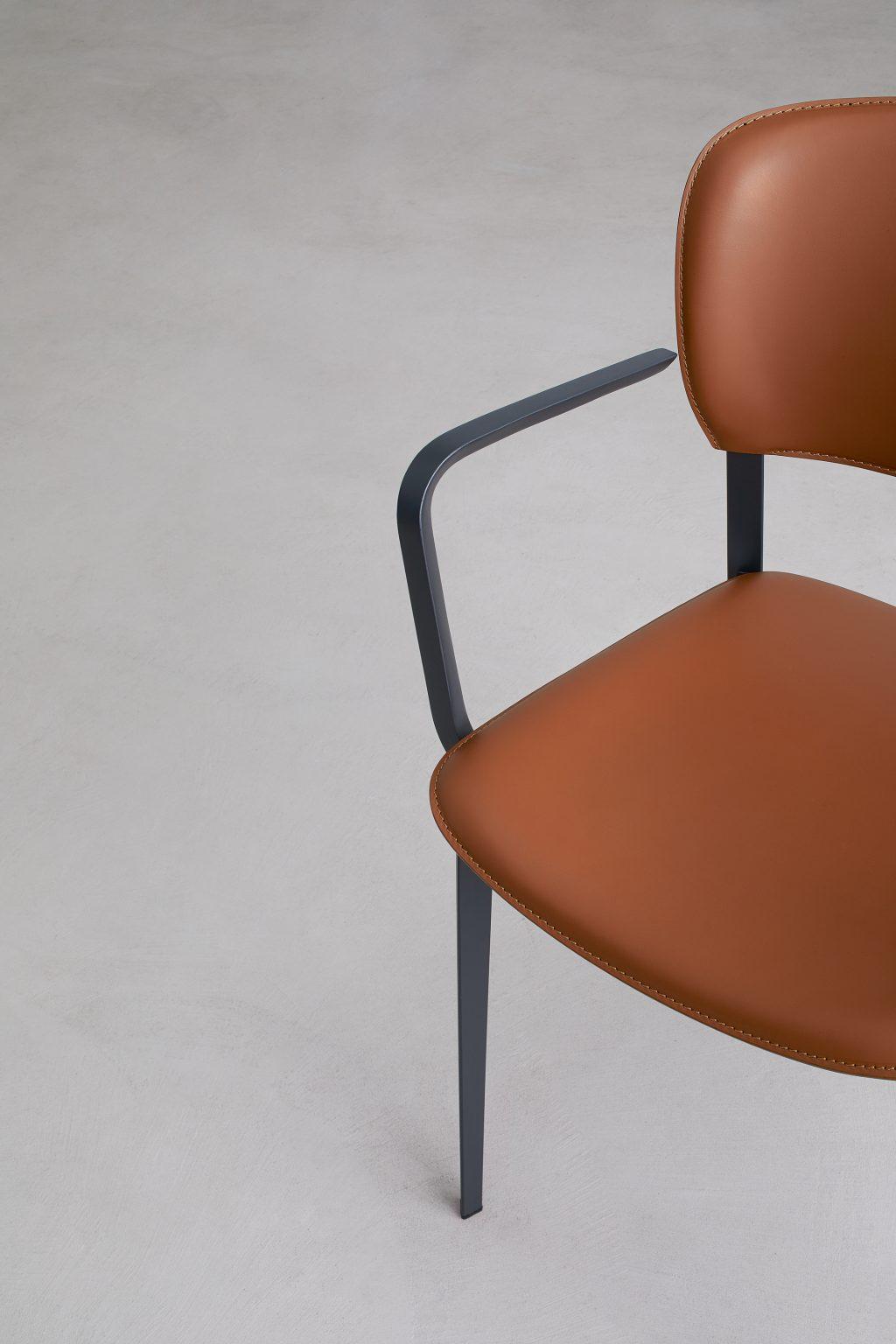 Biennale Interieur - Belgium's leading design and interior event - Ply-3-1.jpg