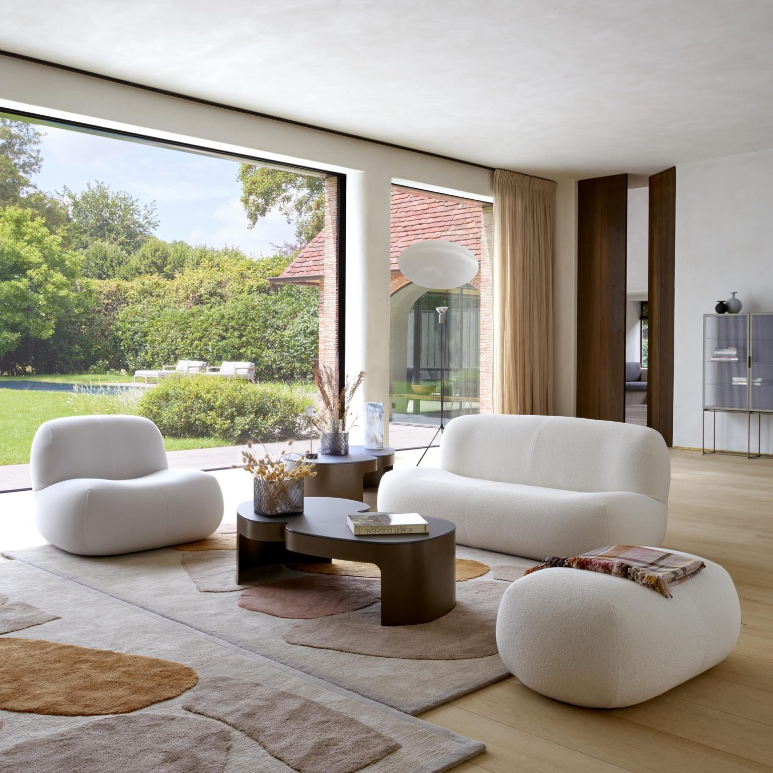 Biennale Interieur - Belgium's leading design and interior event - Pukkasfeer.jpg