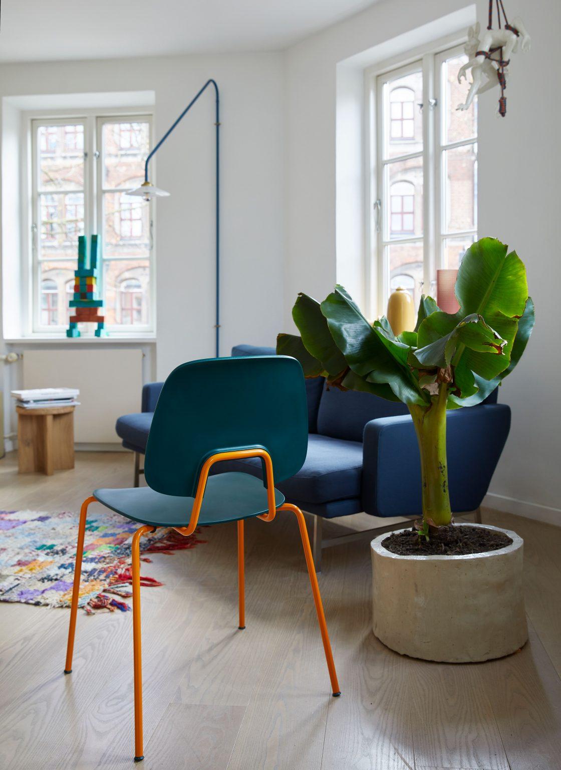 Biennale Interieur - Belgium's leading design and interior event - R.u.m.livingroom.jpeg