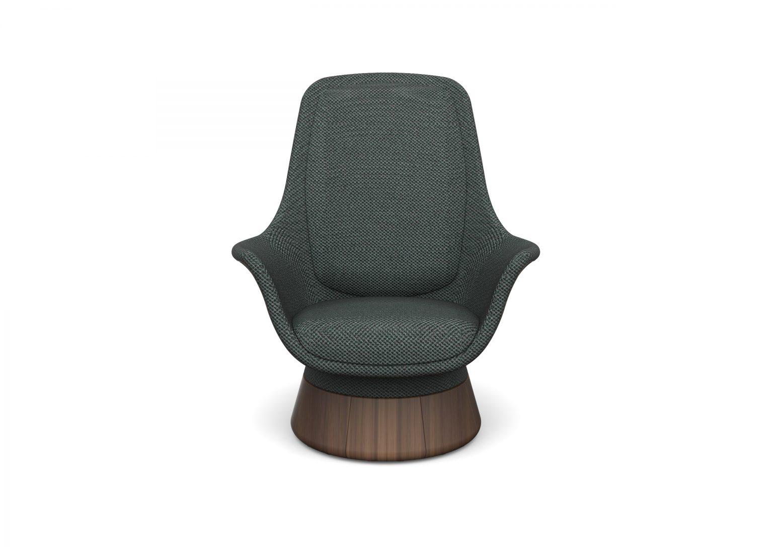 Biennale Interieur - Belgium's leading design and interior event - Revised-seater-chidden-armchair-1.jpg