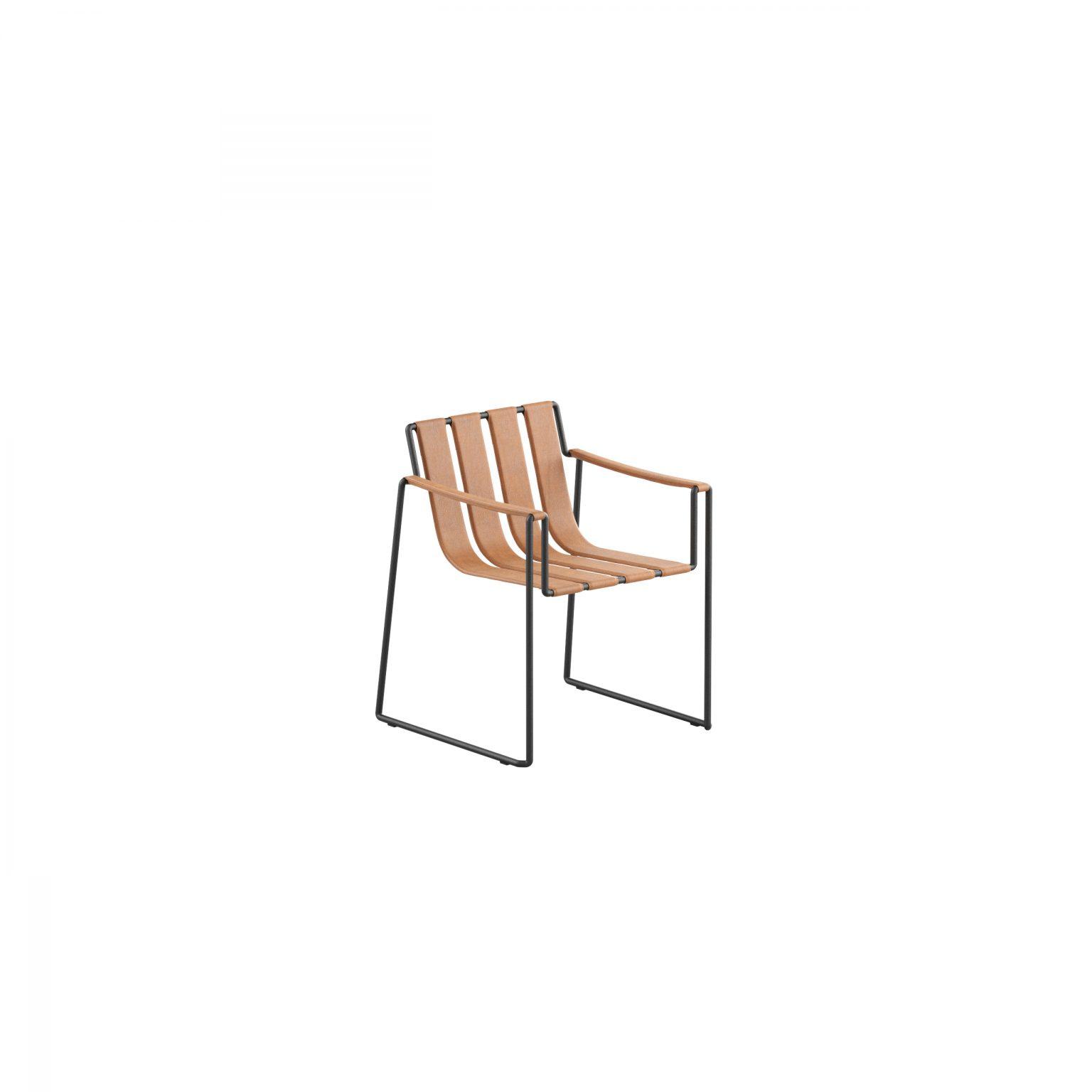 Biennale Interieur - Belgium's leading design and interior event - Stp55asco.jpg