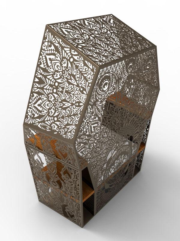 Biennale Interieur - Belgium's leading design and interior event - Salmacis-3.jpg
