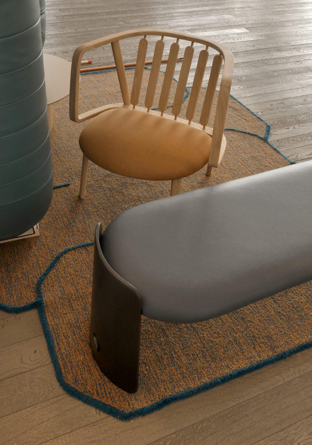 Biennale Interieur - Belgium's leading design and interior event - Set6_03.jpg