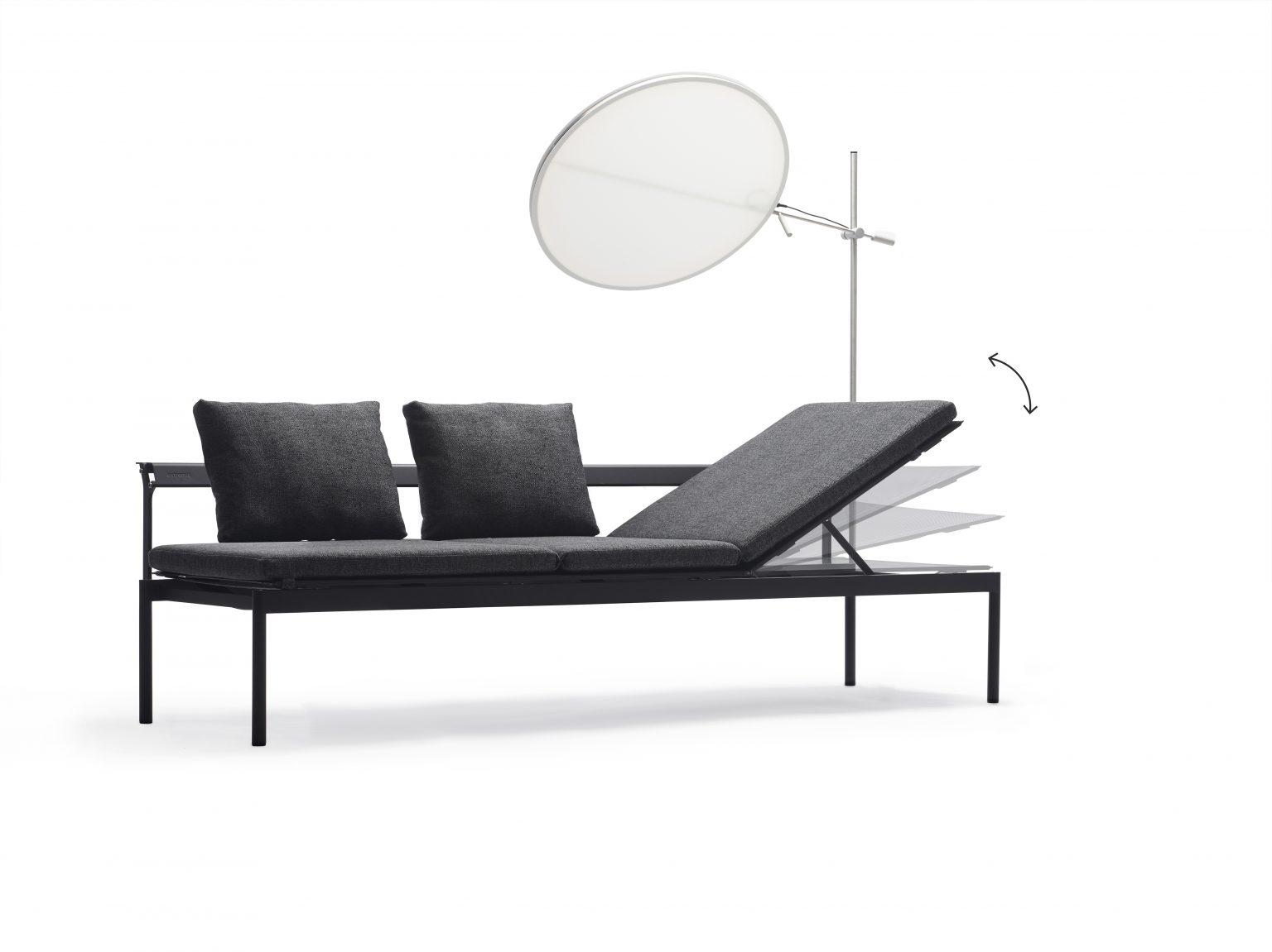 Biennale Interieur - Belgium's leading design and interior event - Solluna-1.jpg