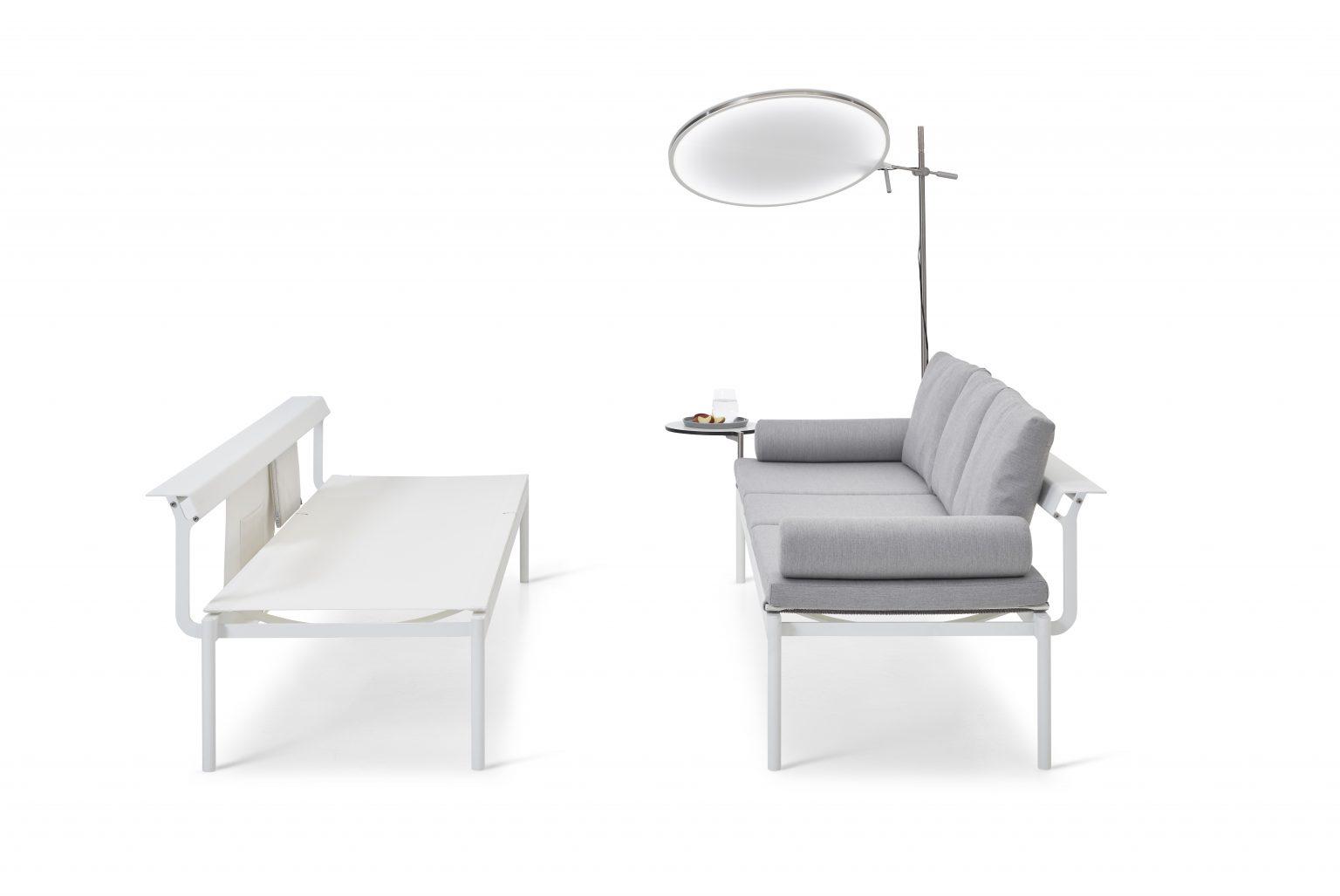 Biennale Interieur - Belgium's leading design and interior event - Solluna-3.jpg