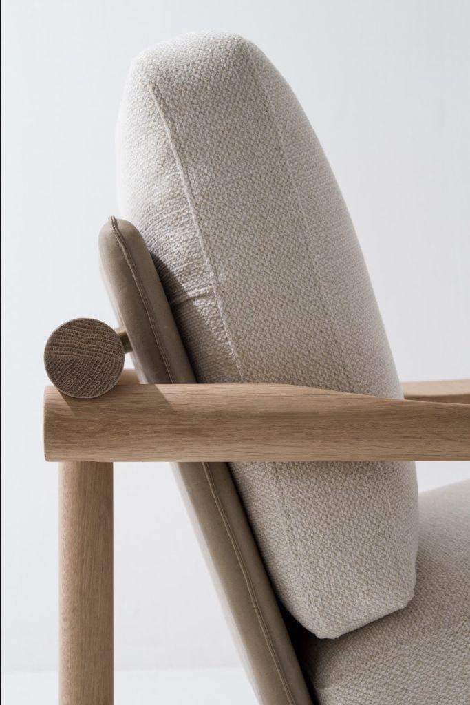Biennale Interieur - Belgium's leading design and interior event - Stilt_detail.jpeg