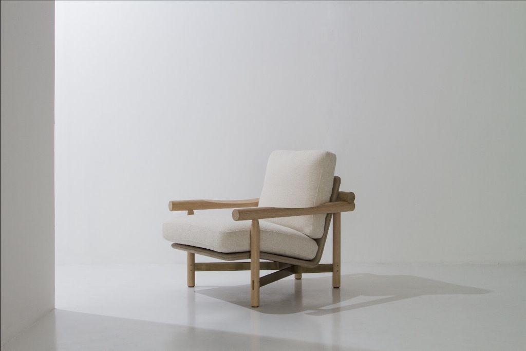 Biennale Interieur - Belgium's leading design and interior event - Stilt_lounge-chair-µ.jpeg